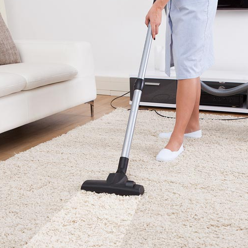 At Manassas Carpet Cleaning our goal is to give you a like new carpet, rug and upholstery so that you are completely satisfied with the look without harmful ...