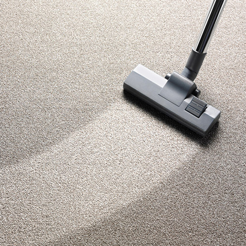 Carpet cleaning manassas carpet cleaning pros ask yourself if you really have the time to dedicate to cleaning your carpets do you really want to devote a weekend to carpet cleaning solutioingenieria Gallery