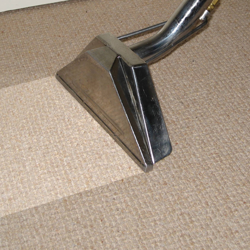 Carpet cleaning manassas carpet cleaning pros free up your time get your carpets deep down clean clean your carpets safely clean your carpets quickly solutioingenieria Image collections